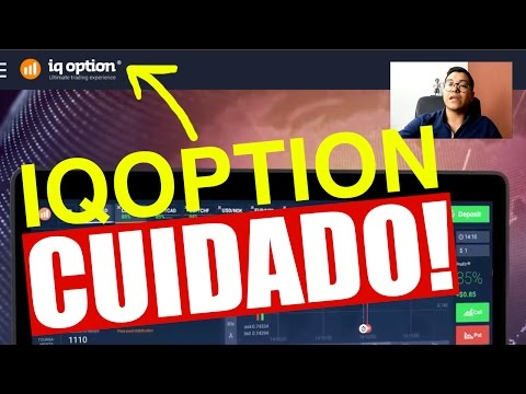 Topoption deposito minimo - Topoption Deposito Minimo