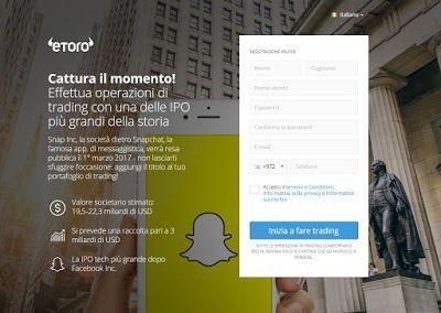 Guadagnare con il trading online: guida pratica per principianti - Mercati24