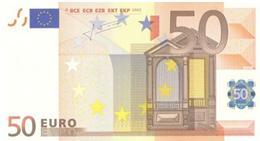 Strategie opzioni binarie: guadagnare € in soli 16 minuti