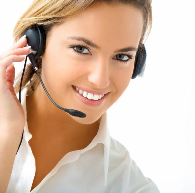 Lavoro Urgente: Inbound casa - Settembre - + Offerte | trovatuttonline.it