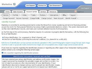 bisnis forex free tanpa modal)