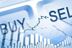 fare trading online gratis lich su thi truong forex