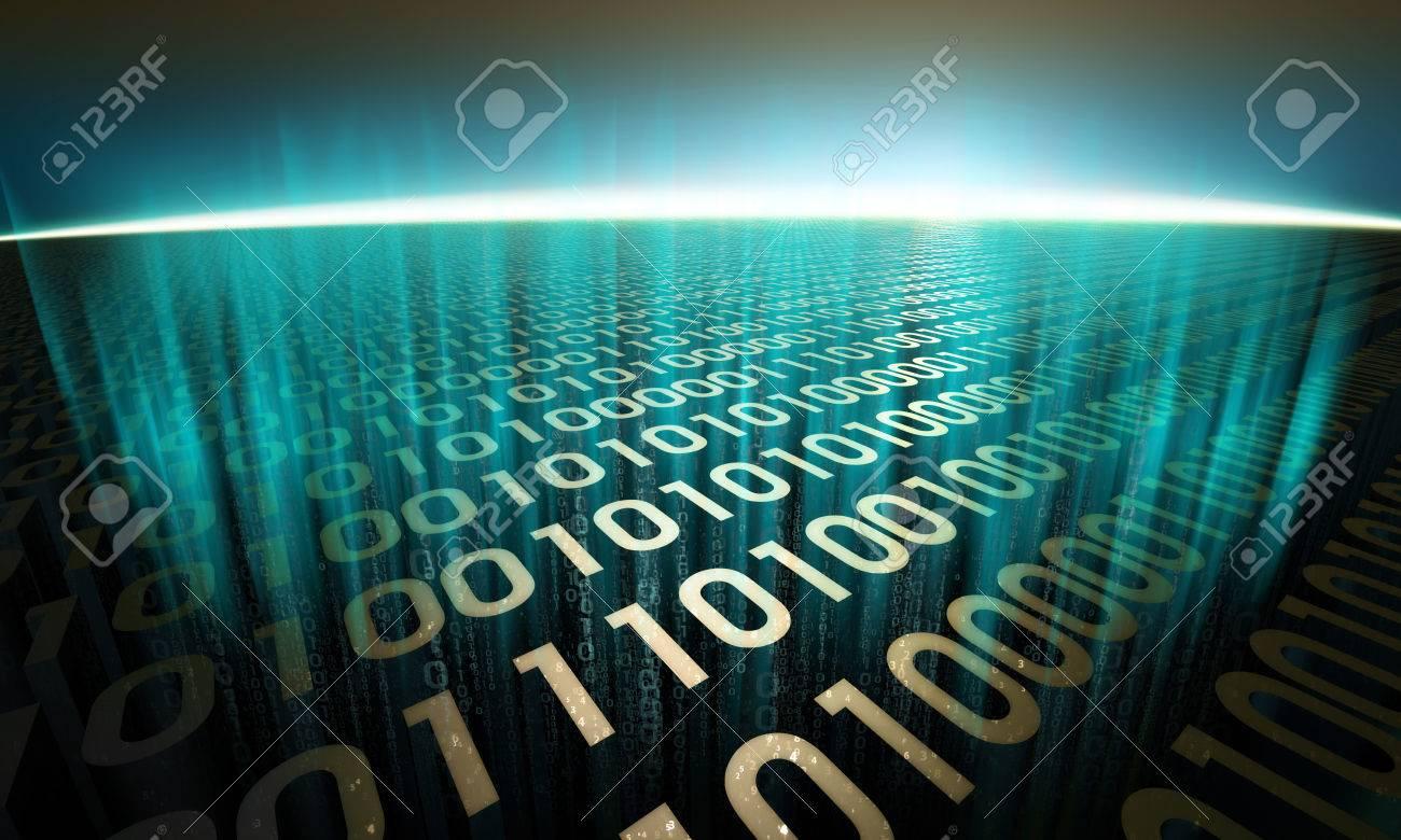 Trading online virtuale binari, Libri per autodidatti sul trading binario