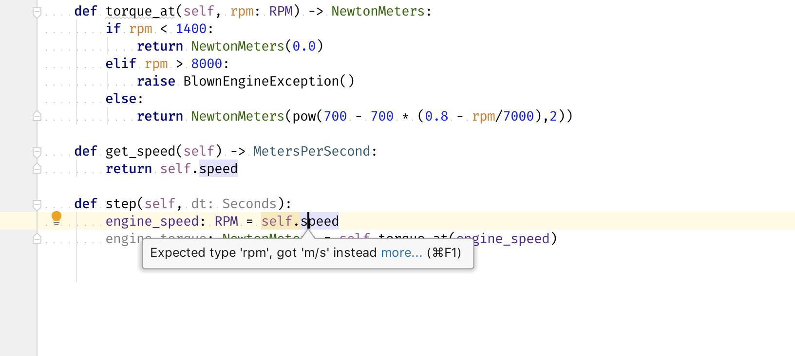come usare binary speed boot