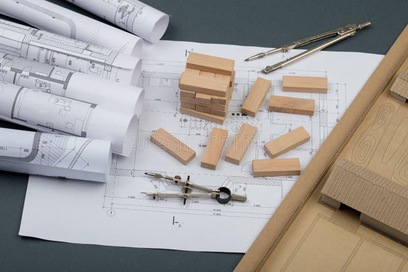 lavoro da casa architetto