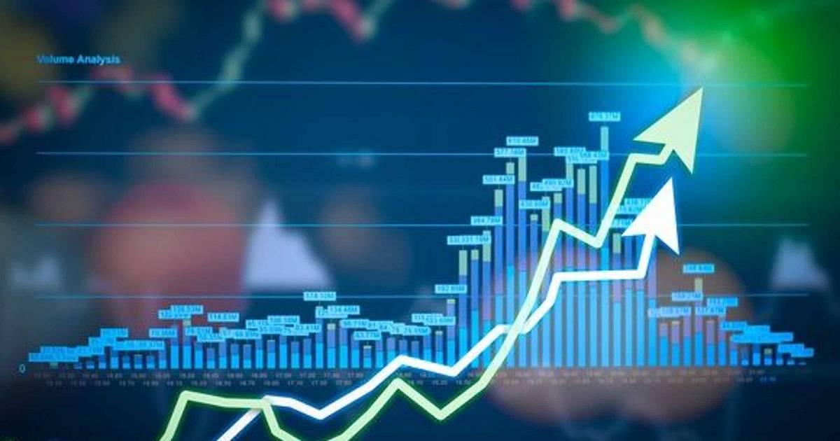 banca che applica il piu basso costo per il trading on line
