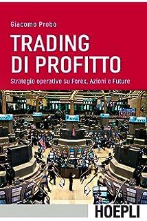 strategie operative di trading sul forex pdf