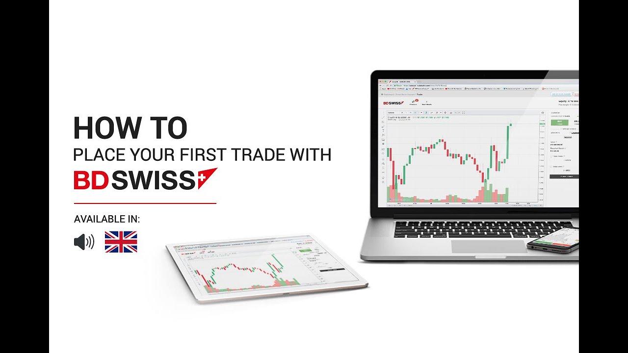Bdswiss, broker sicuro e regolamentato: Ottenuta la licenza CySEC