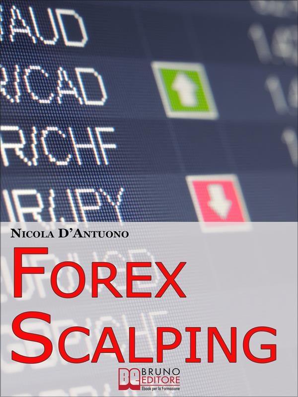 Cos'è il Forex : alla scoperta del Mercato Forex
