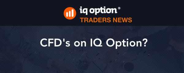 Recensione IQ Option: conto demo e opinioni