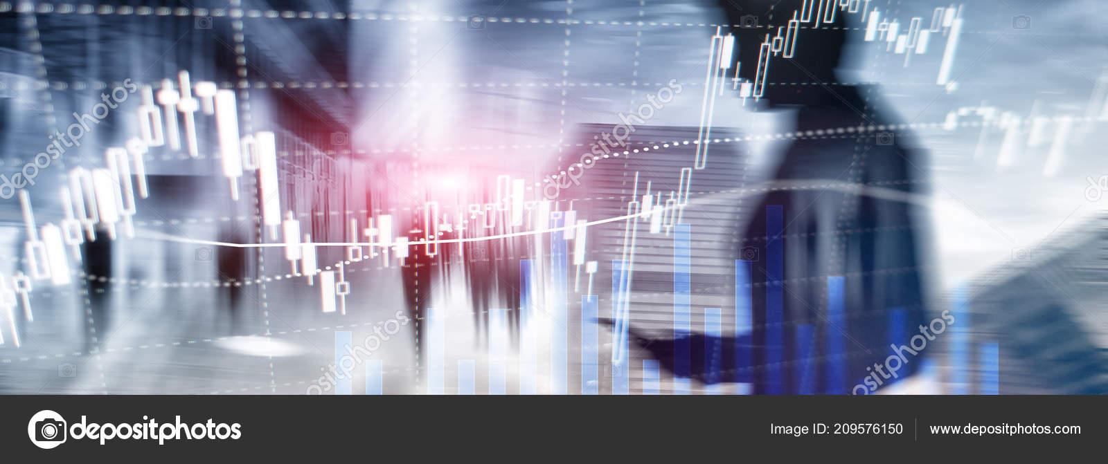 forex mercato finanziario
