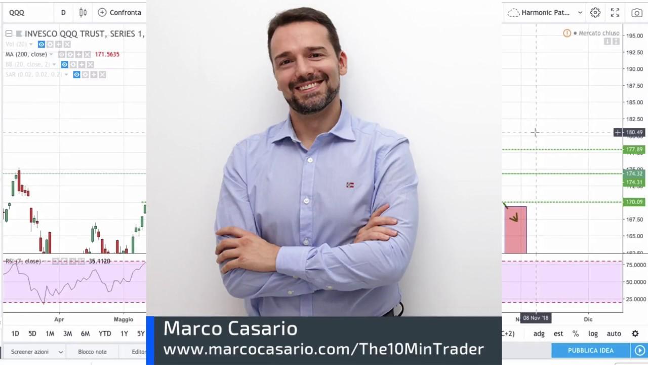 IPO: cosa sono, come e quando fare trading - trovatuttonline.it