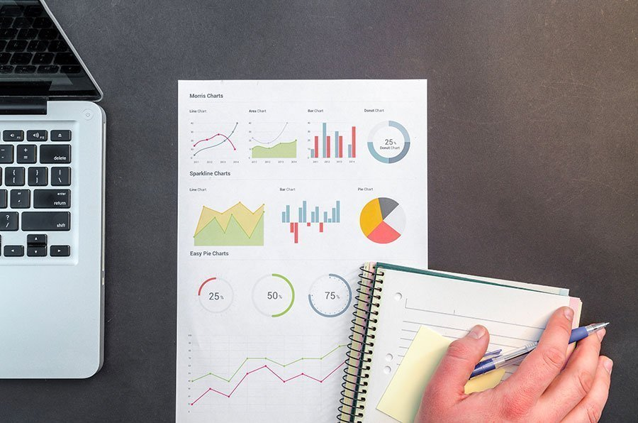 Come Capire Un Grafico Forex Analisi tecnica e grafici: come utilizzarli - trovatuttonline.it