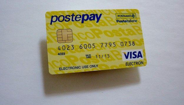 Trading online postpay   Trading online broker