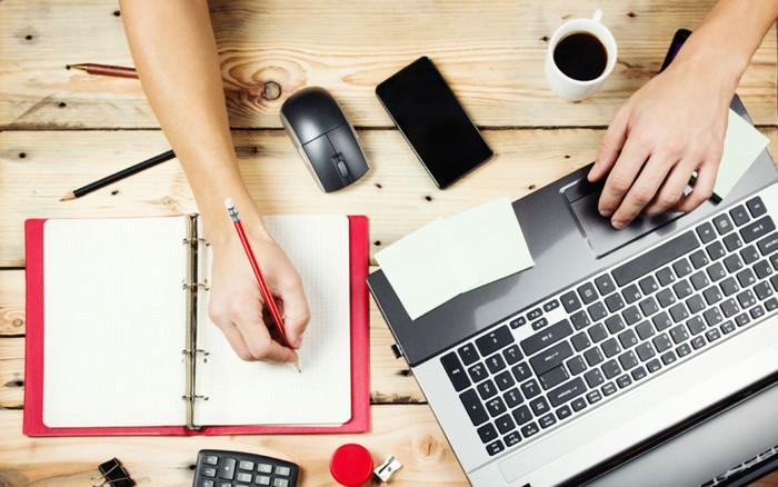 Lavorare In Internet Opinioni, Lavorare da Casa Online: 51 Idee per Lavori da Casa Seri e Sicuri