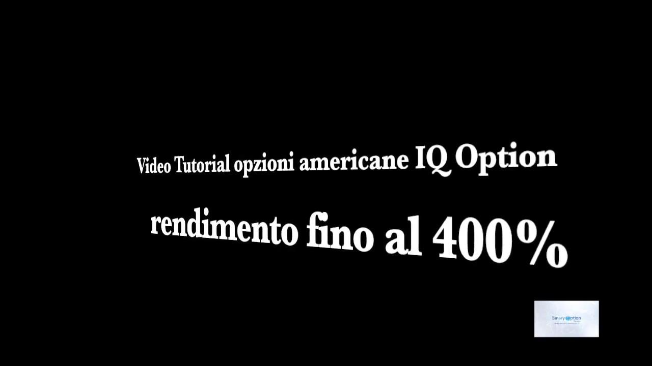 IQ Option recensioni e opinioni degli italiani 2020