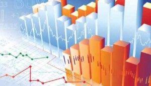 Opzioni binarie demo: trading binario con un conto gratuito