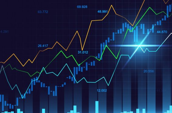 strategia forex sulle notizie forex trading account