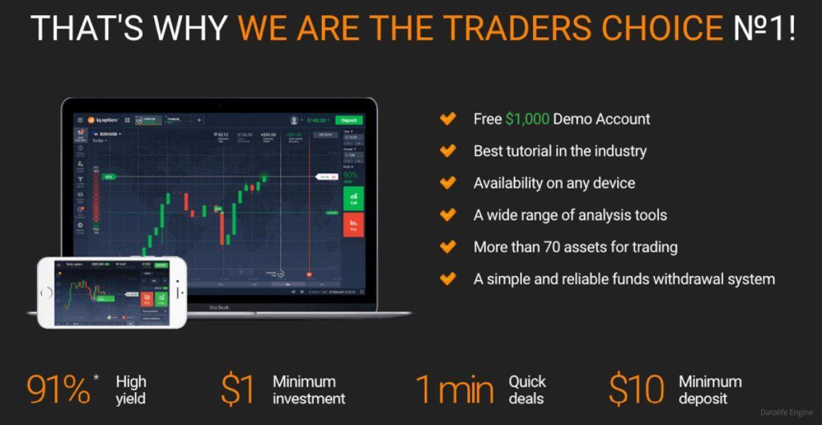 guadagnare su internet con il forex di enzo mauro guadagnare col trading binario
