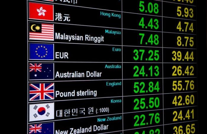 trading di opzioni forex e binarie confronto del conto di trading italia