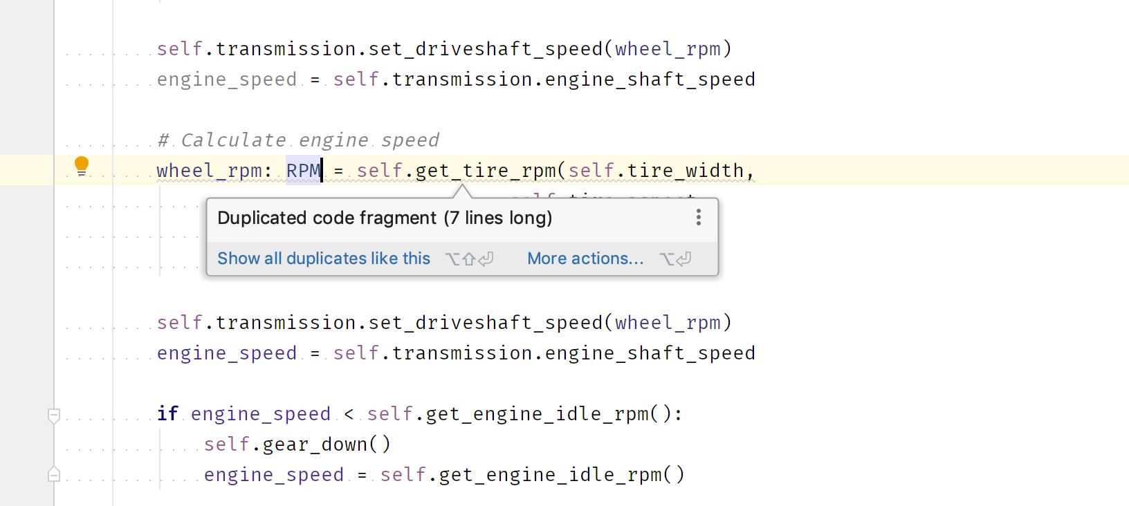 come usare binary speed boot come studiare il mercato forex