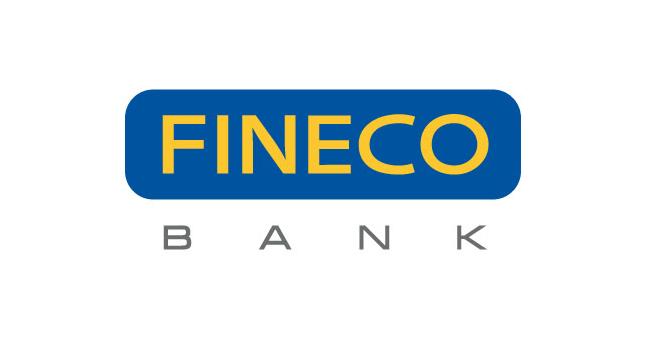 Comunicazione Esma - Fineco Bank