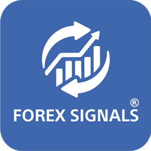 free forex apps