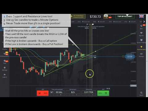 ▷ IQ Option recensioni opinioni [] di chi lo utilizza! - Trading Online