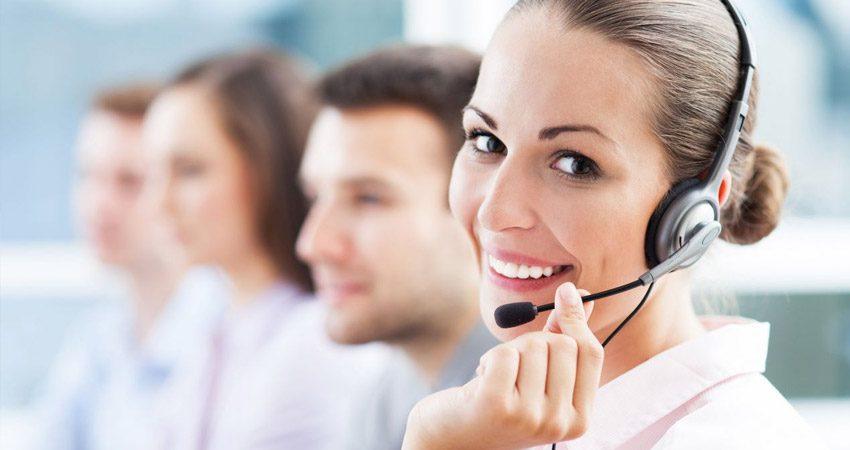 lavorare da casa per un call center app opzioni binarie 60 sec