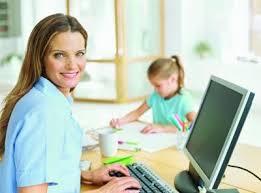 lavoro a domicilio obblighi sicurezza che cos e opzioni binarie
