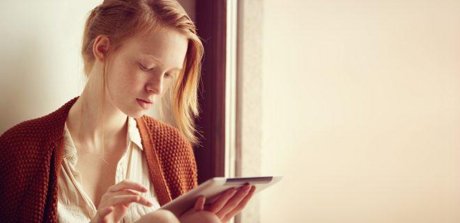 Lavorare da casa: 30 idee, come iniziare, vantaggi e offerte di lavoro