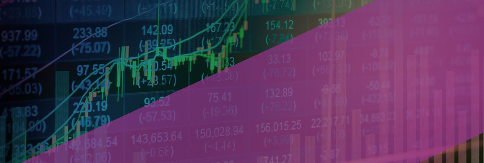 live exchange rates