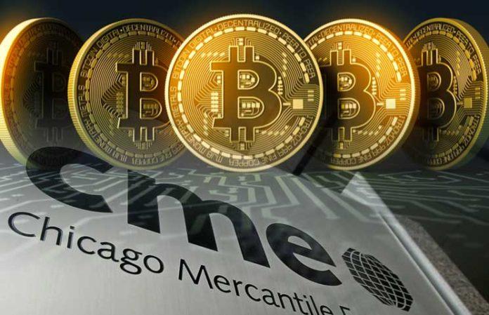 opzioni binarie bitcoin broker opzioni binarie con payout maggiori