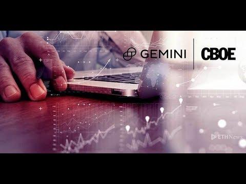 IQ Option opinioni e recensioni, demo gratis - Mercati24