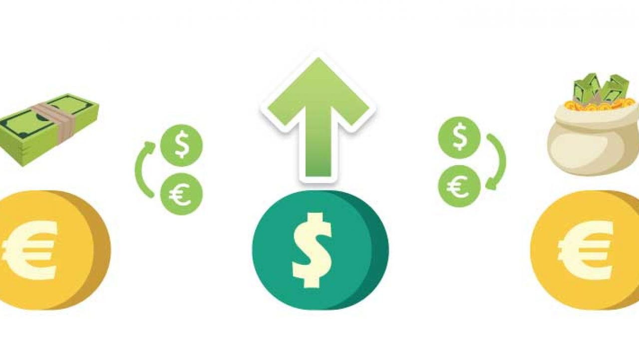 Forex trading: cos'è, come funziona, come si guadagna