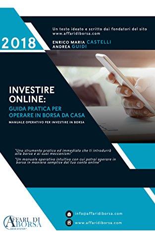 Migliori Piattaforme Trading Online [Classifica 2020] – Novità