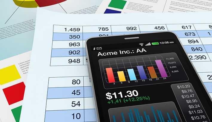 trading binario postepay che documenti servono per aprire un conto con iq option