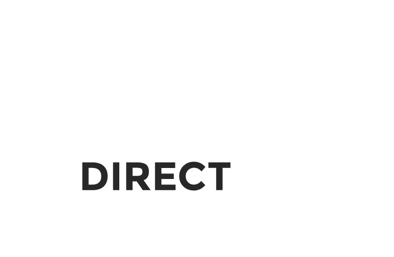 trading central forex signals inventarsi un lavoro a casa