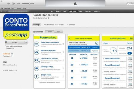 Trading online poste. Trading online Bancoposta: come funziona, pro e contro