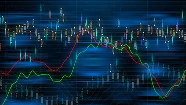 trending forex quali piattaforme di opzioni binarie permettono l investimento minimo di 1