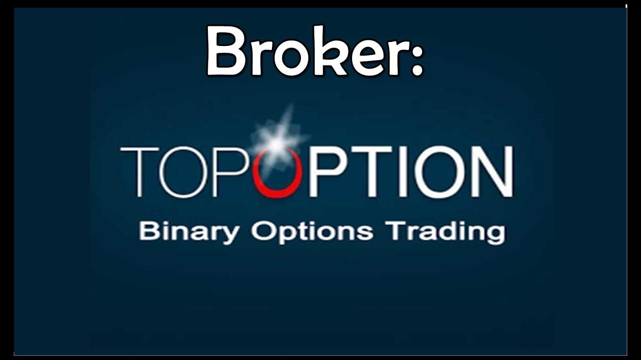 Www topoption, Simulatore di trading gratis