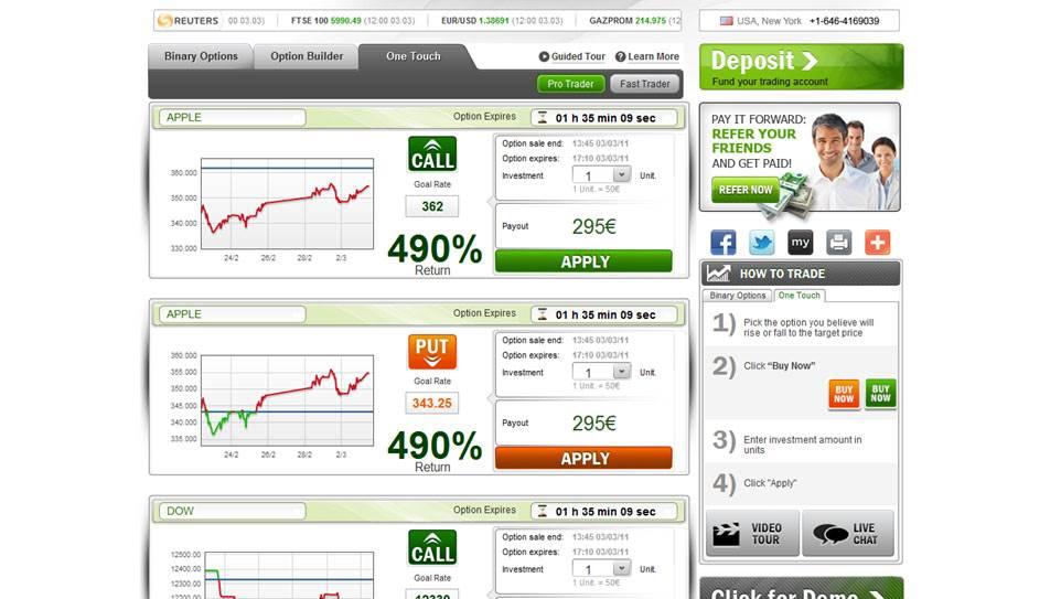 www traderxp com review lavoro a domicilio bs